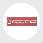 Property advisers