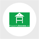 roperty Access Pte. Ltd.