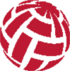 RESA|一般社団法人 不動産総合戦略協会|リーサ